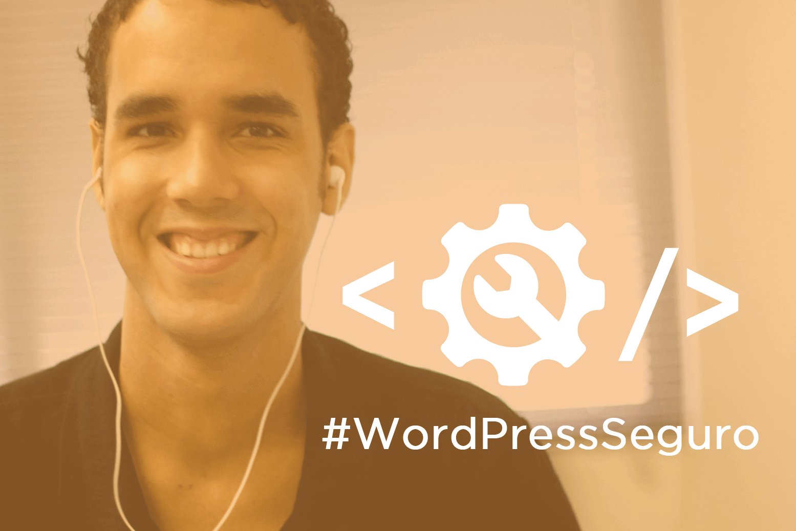 wordpress-seguro-wp-config