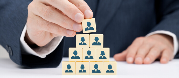 montando-conceito-hierarquia