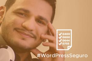 wordpress-seguro-permissao-de-arquivos-e-pastas