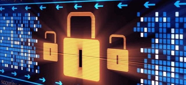 Certificados de segurança no painel do WordPress
