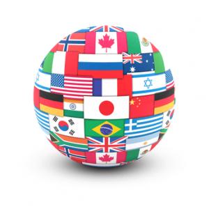 Internacionalização de temas e plugins para WordPress