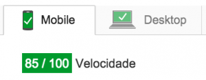 pagespeed-insights-velocidade-wordpress-mais-rapido