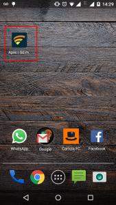 dispositivos-moveis-screenshot_mobile2