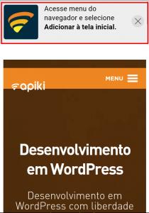dispositivos-moveis-screenshot_notification
