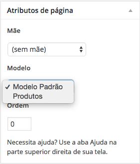 singular-page-atributos-de-pagina