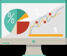 criar-site-wordpress-analise