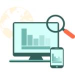 site-para-contabilidade-analytics