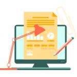 site-para-contabilidade-gerenciamento