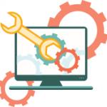 site-para-contabilidade-manutencao