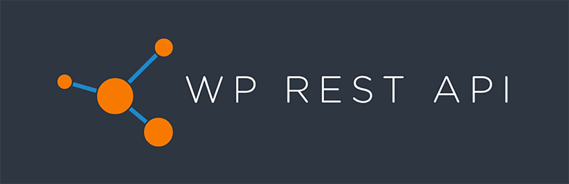 wordpress-rest-api-logo