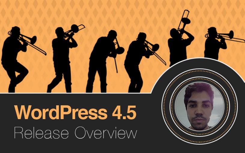Como lidar com maxlength no WordPress 4.5