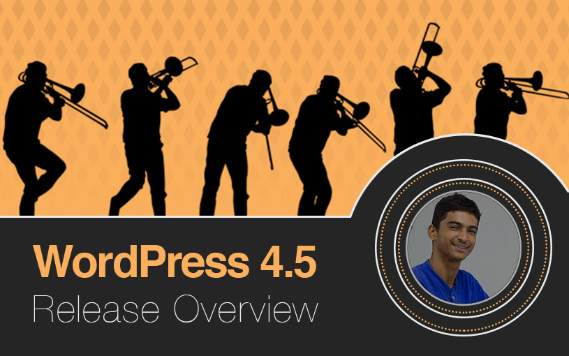 WordPress 4.5 e embeds