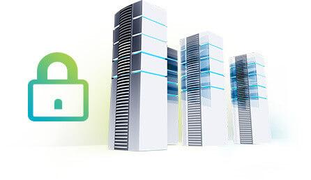 Hosting Checklist segurança WordPress