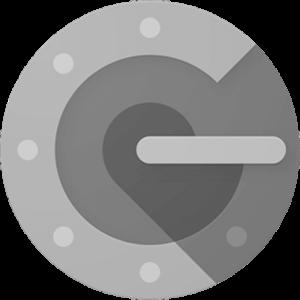 Google Authenticator-plugins-seguranca-para-wordpress