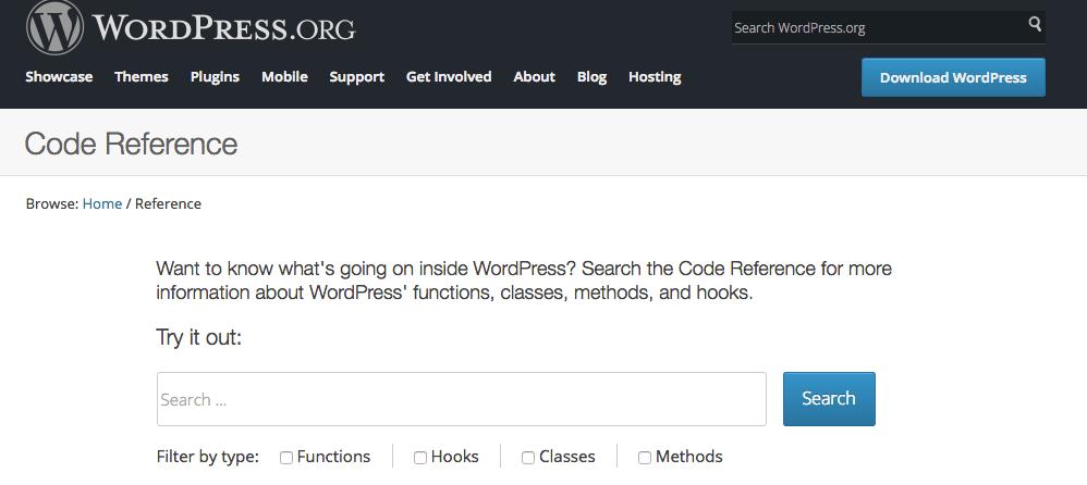 Suporte gratuito WordPress 1
