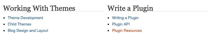 Suporte gratuito WordPress 4