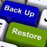 backup-migrar-o-wordpress