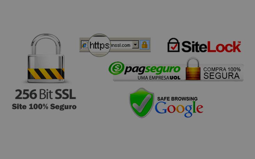 beneficios-certificado-ssl-wordpress