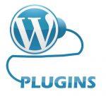 best-plugins-wordpress
