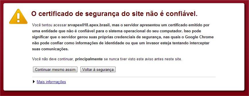 certificado SSL WordPress 2
