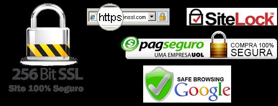 certificado SSL WordPress 3