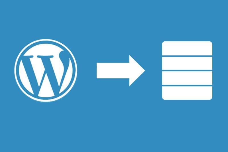 como-migrar-site-wordpress.com-para-servidor-propio