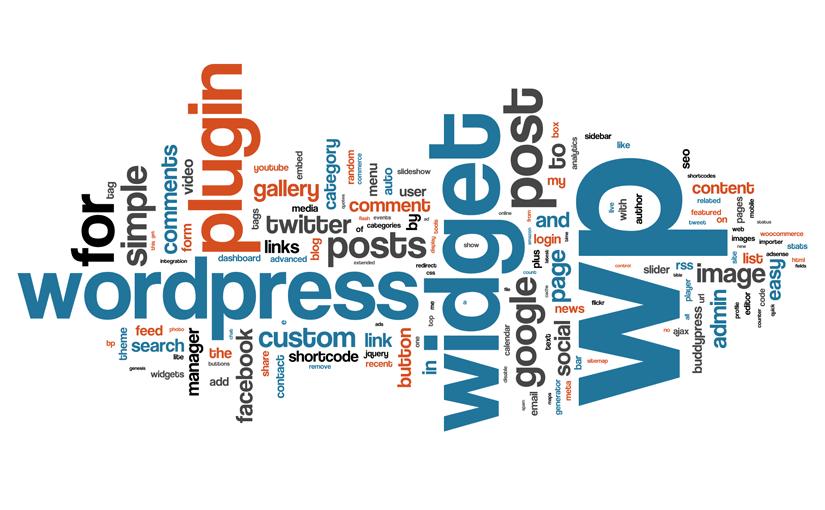 destaque-vantagens-wordpress