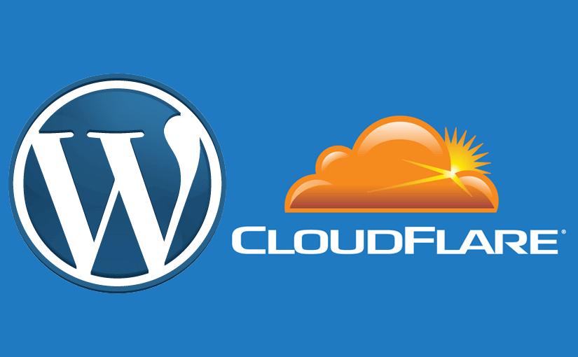 destaque-wordpress-ssl-cloudflare