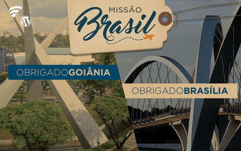 digitalks-obrigado-goiania-e-brasília