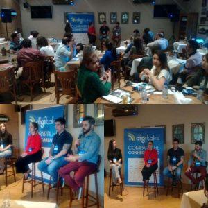 digitalks2-obrigado-goiania-e-brasília