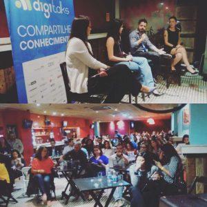 digitalks3-obrigado-goiania-e-brasília