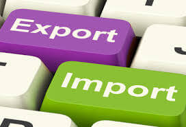 export-import-migrar-o-wordpress