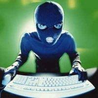 hacker-ssl-no-admin-wordpress