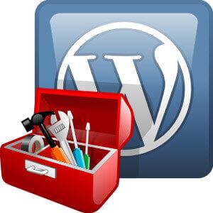 manutencao-wordpress-toolkit