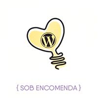 personalizado-temas-para-wordpress