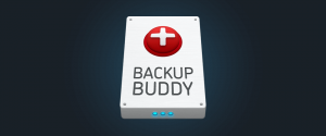 plugins migrar wordpress backup buddy