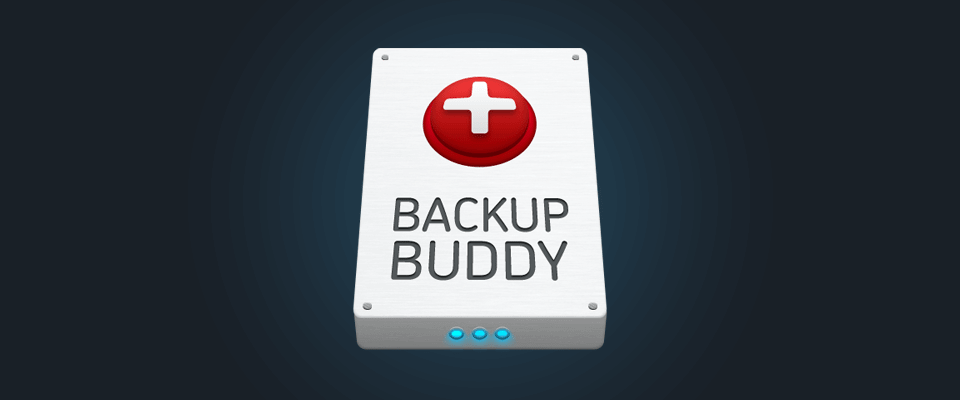 plugins migrar wordpress backupbuddy