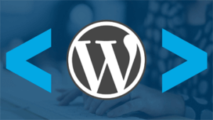 plugins-vantagens-wordpress
