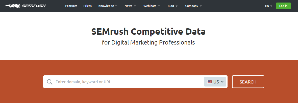 semrush-seo-plugin-wordpress