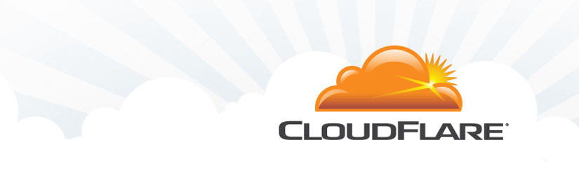 wordpress-ssl-cloudflare