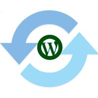 atualizacao-beneficios-wordpress