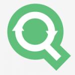 busca-beneficios-wordpress