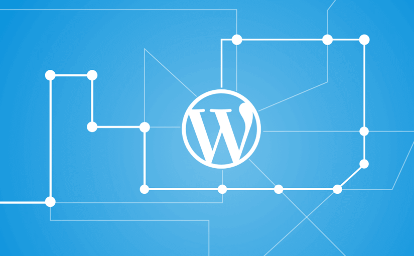 destaque-seo-wordpress
