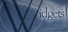 illust-widgets-wordpress