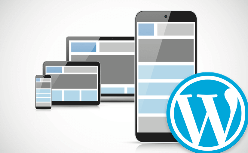 mobile-first-wordpress