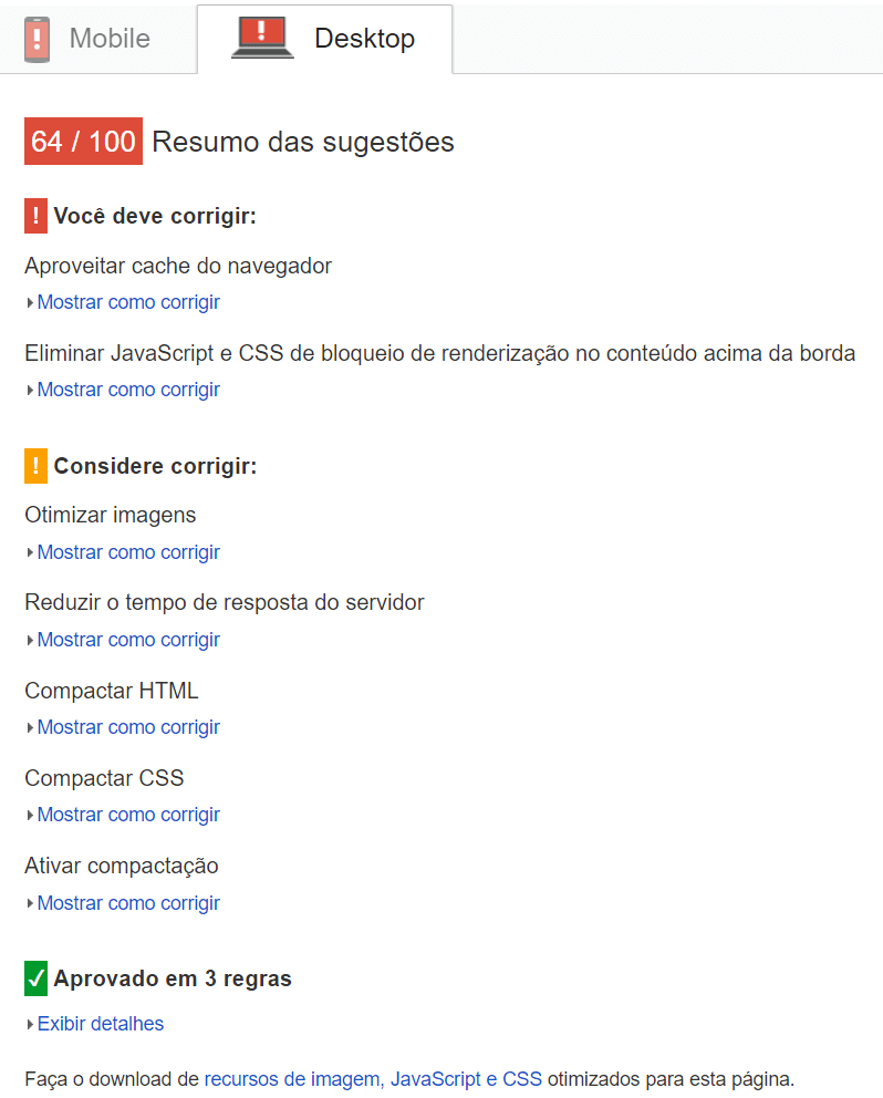 relatorio-pagespeed-performance