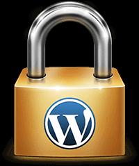 seguranca-beneficios-wordpress