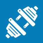 tipos-plugins-wordpress