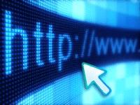 web-ambientes-para-desenvolver
