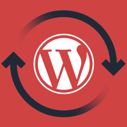 atualizacao-do-wordpress